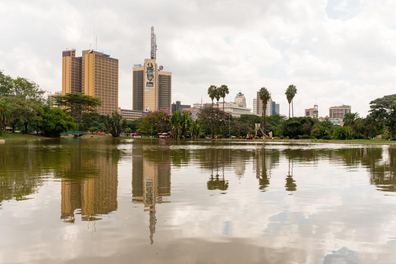 Art and Documentary Photography - Loading Kenya-70.jpg