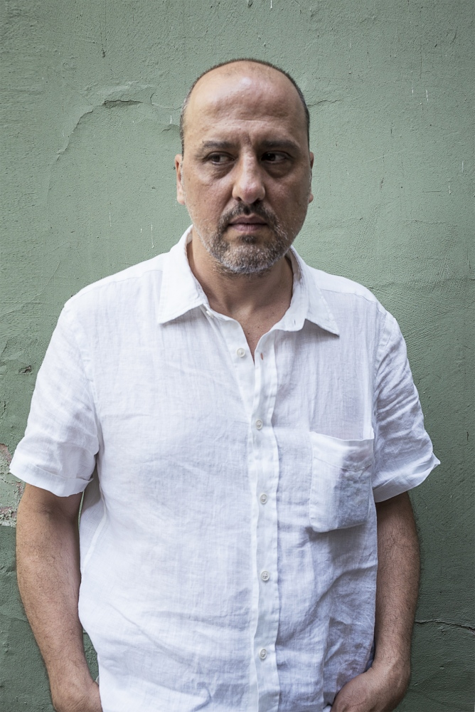 Ahmet Şık,   Turkish investigative journalist. His book  The Imam's Army , investigating the controversial Gülen movement of the Islamic preacher Fethullah Gülen, led to his detention for a year in 2011–2012 and the book being seized and banned.
