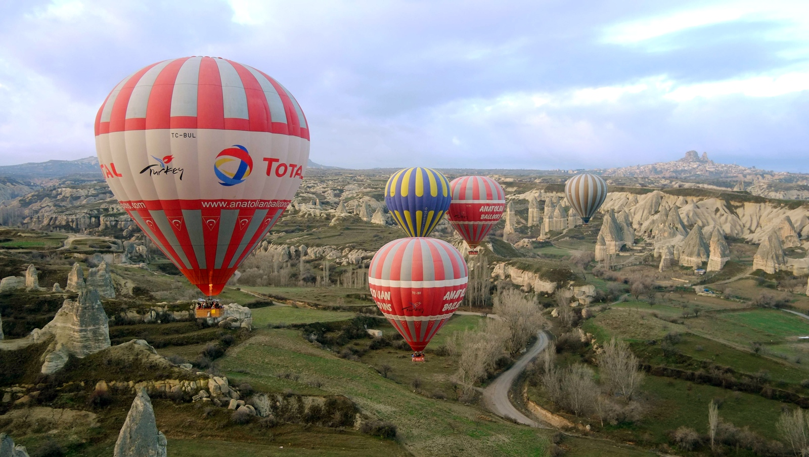 Art and Documentary Photography - Loading TURKEY_0375.jpg