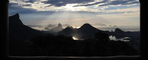 Book - Janelas do Rio - Rio de Janeiro - Brazil 2016