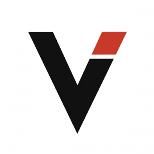 Art and Documentary Photography - Loading v-logo.jpg