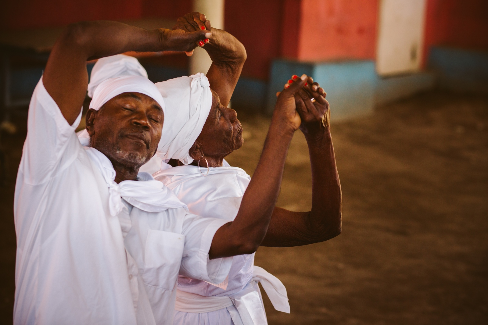 Art and Documentary Photography - Loading f__te_des_rois_vaudou_haiti-1.jpg