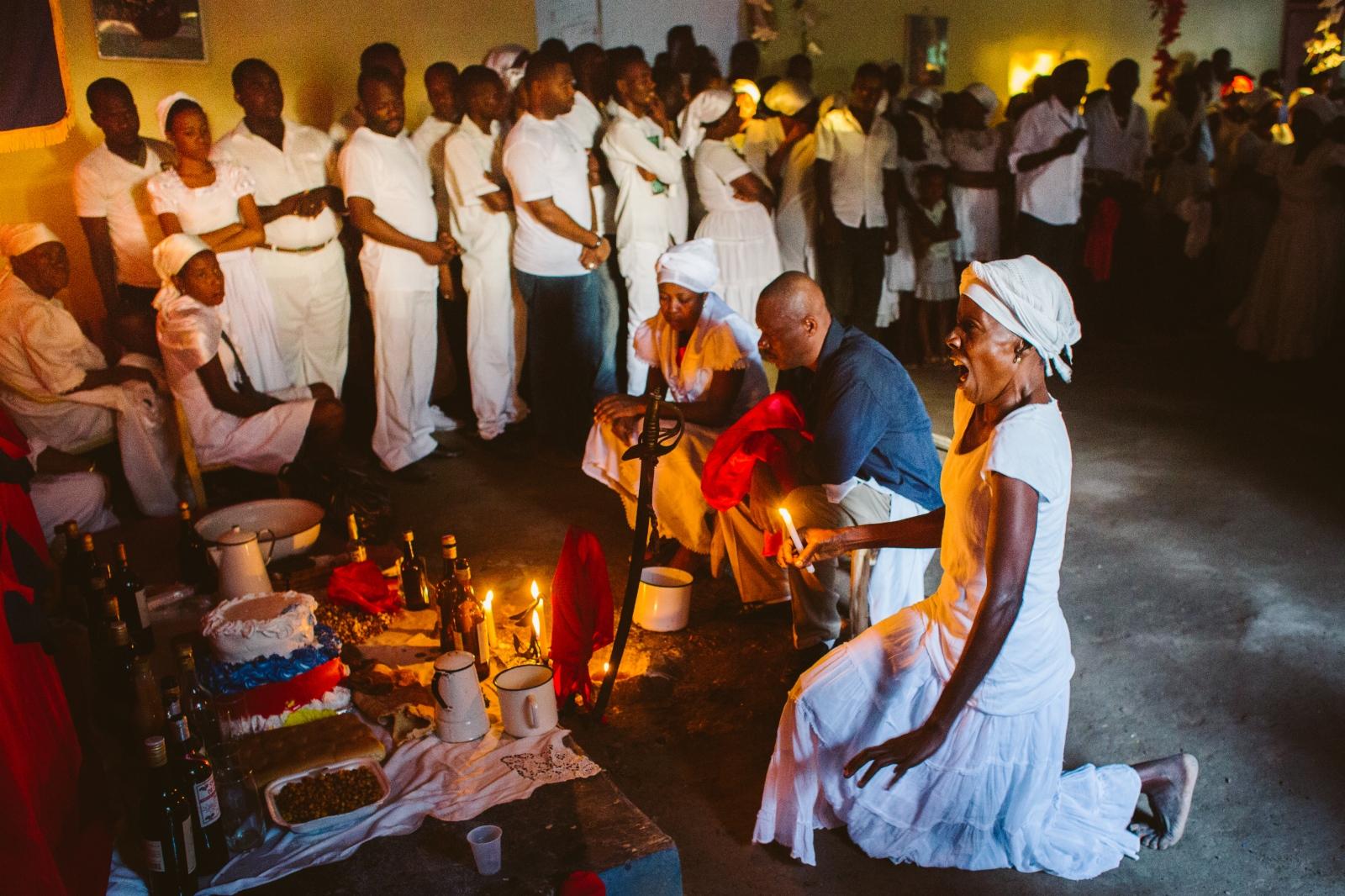 Art and Documentary Photography - Loading f__te_des_rois_vaudou_haiti-5.jpg