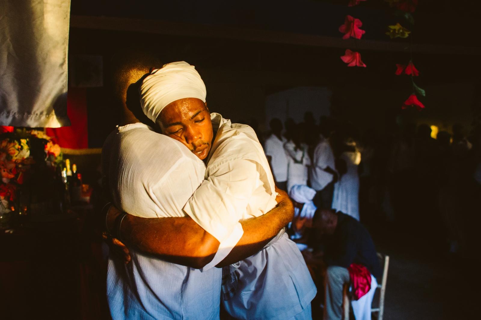Art and Documentary Photography - Loading f__te_des_rois_vaudou_haiti-8.jpg