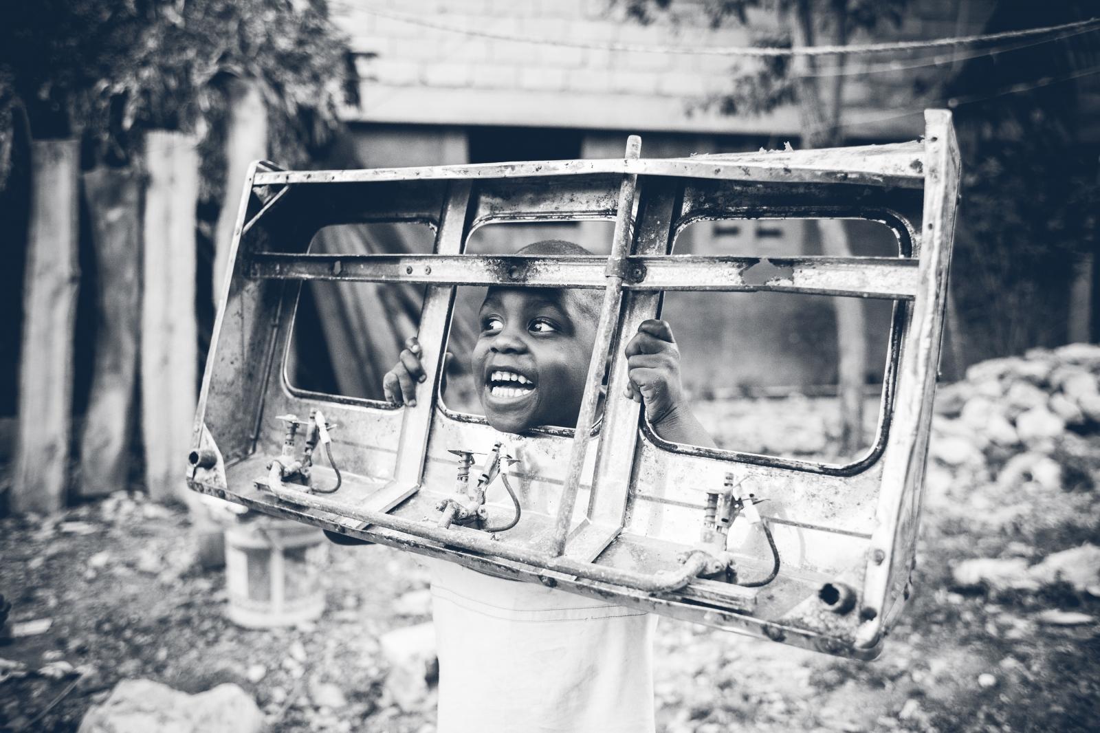Art and Documentary Photography - Loading journ__e_des_droits_de_l_enfant-6.jpg