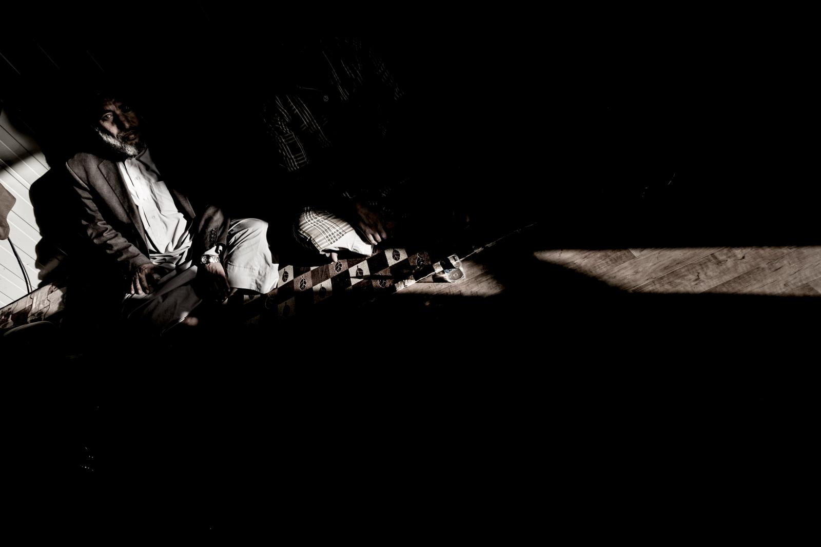 Art and Documentary Photography - Loading Wardeek2.jpg