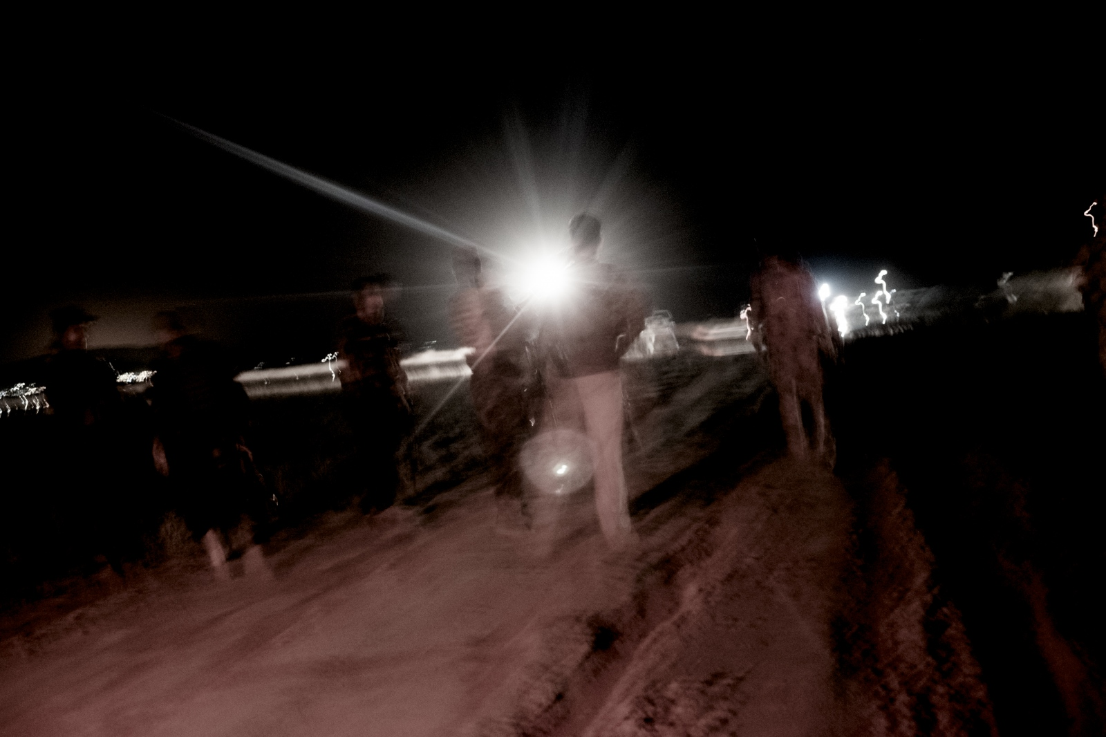 Art and Documentary Photography - Loading Wardeek8.jpg