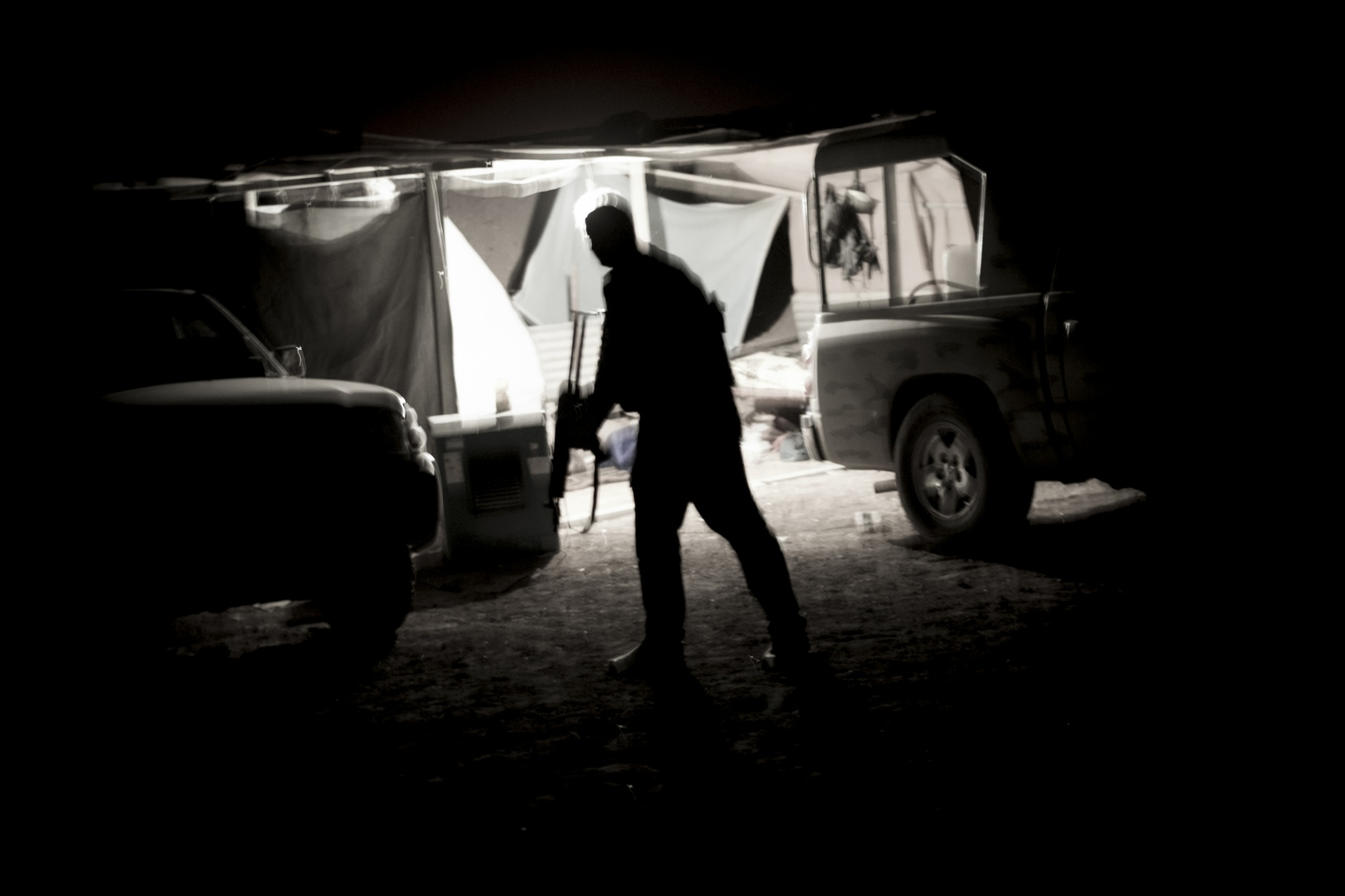 Art and Documentary Photography - Loading Wardeek10.jpg
