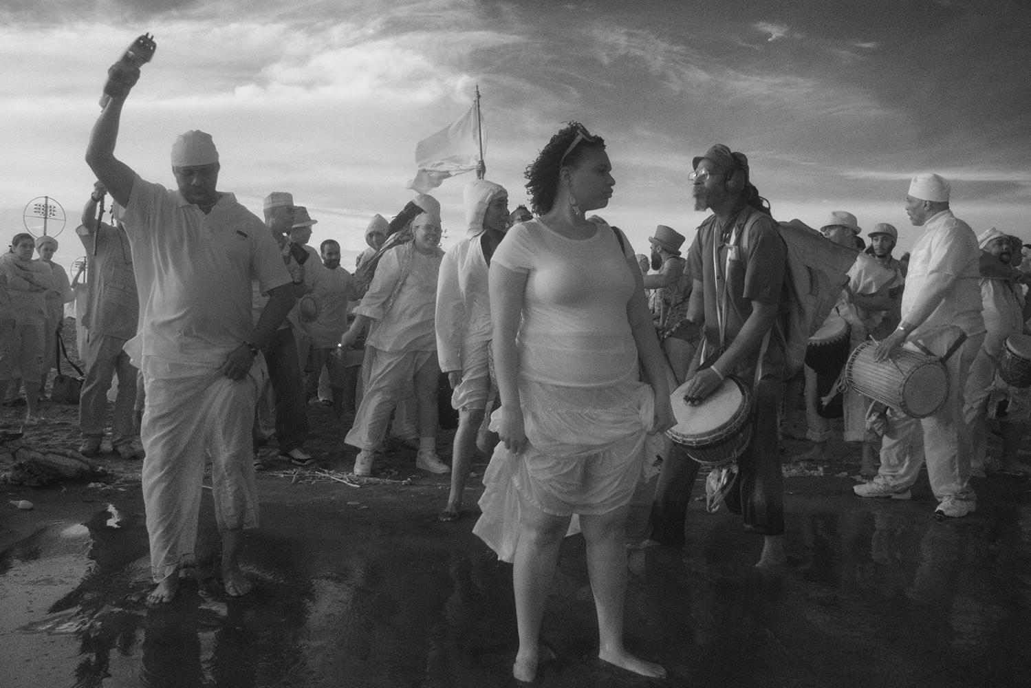 Art and Documentary Photography - Loading 08-michael-websterDSIR1580.jpg