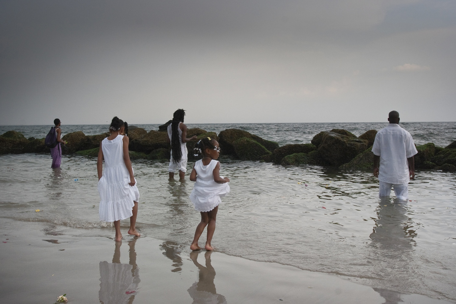 Art and Documentary Photography - Loading 23-michael-websterIMG_2700.jpg