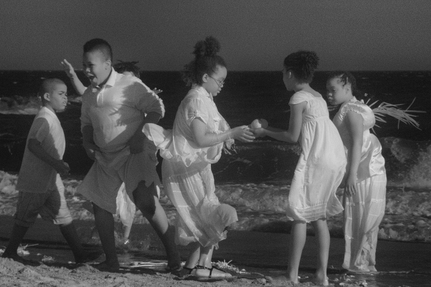 Art and Documentary Photography - Loading 33-michael-websterDSIR1481.jpg