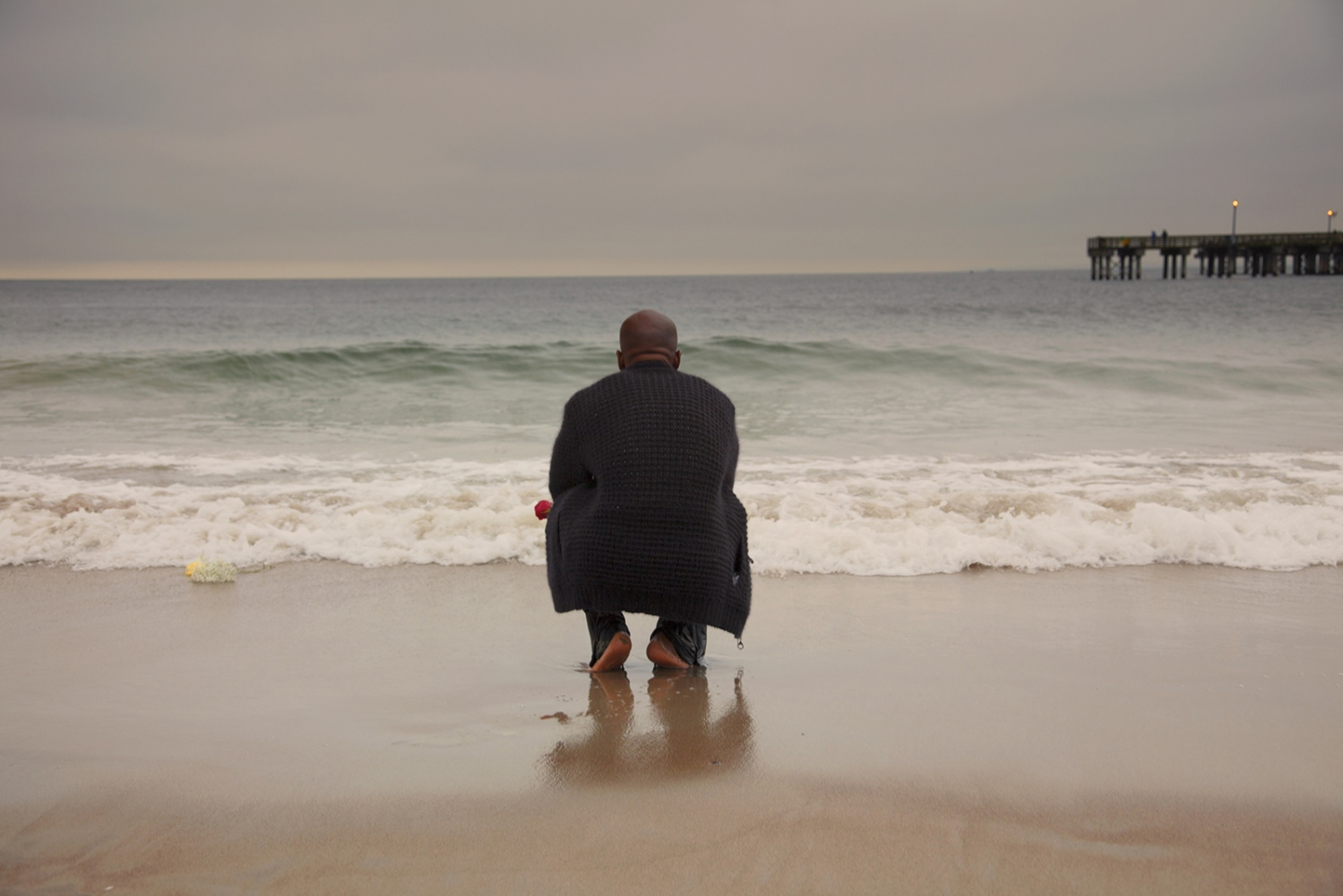 Art and Documentary Photography - Loading 44-michael-websterIMG_4323.jpg