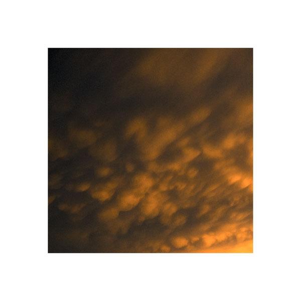 Photography image - Loading Nuages.jpg