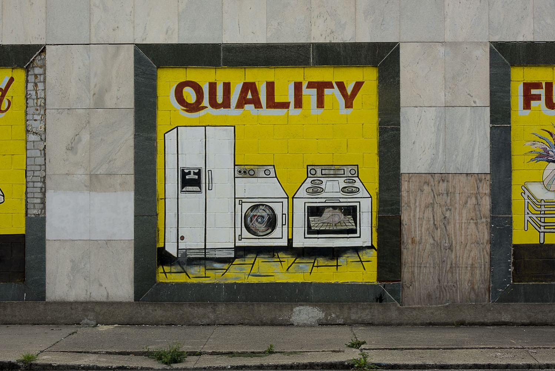 Art and Documentary Photography - Loading _DSC9764_B_copy.jpg