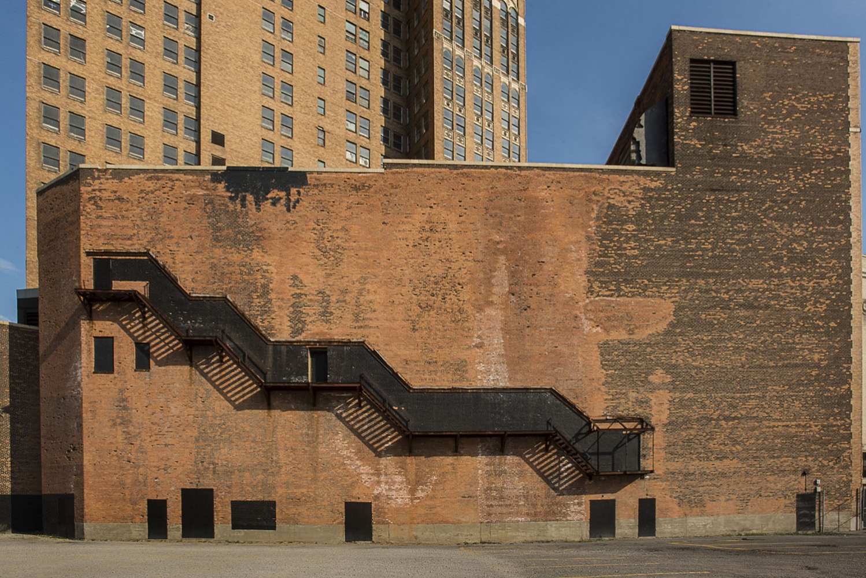 Art and Documentary Photography - Loading Detroit_DSC9612_B_copy.jpg