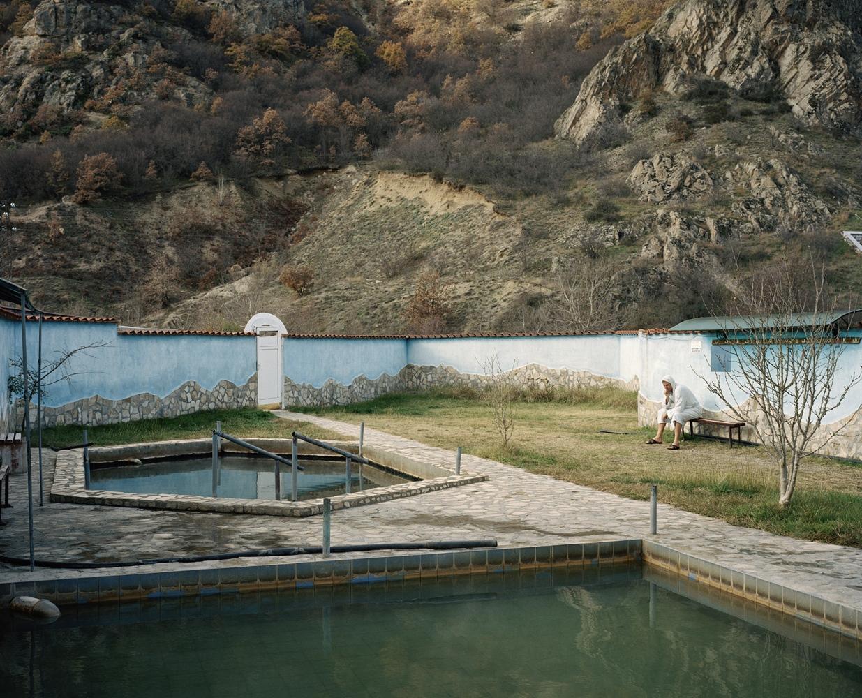 Art and Documentary Photography - Loading TommasoRada69.jpg