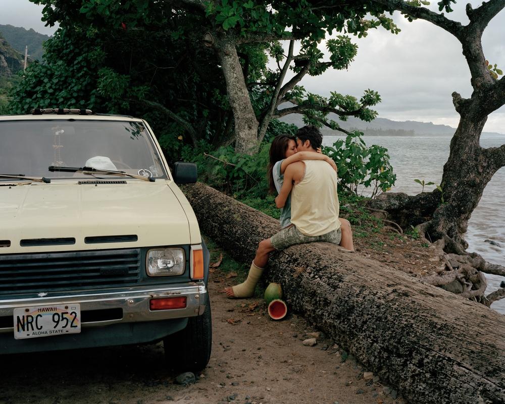 Photography image - Loading Jung_01.jpg