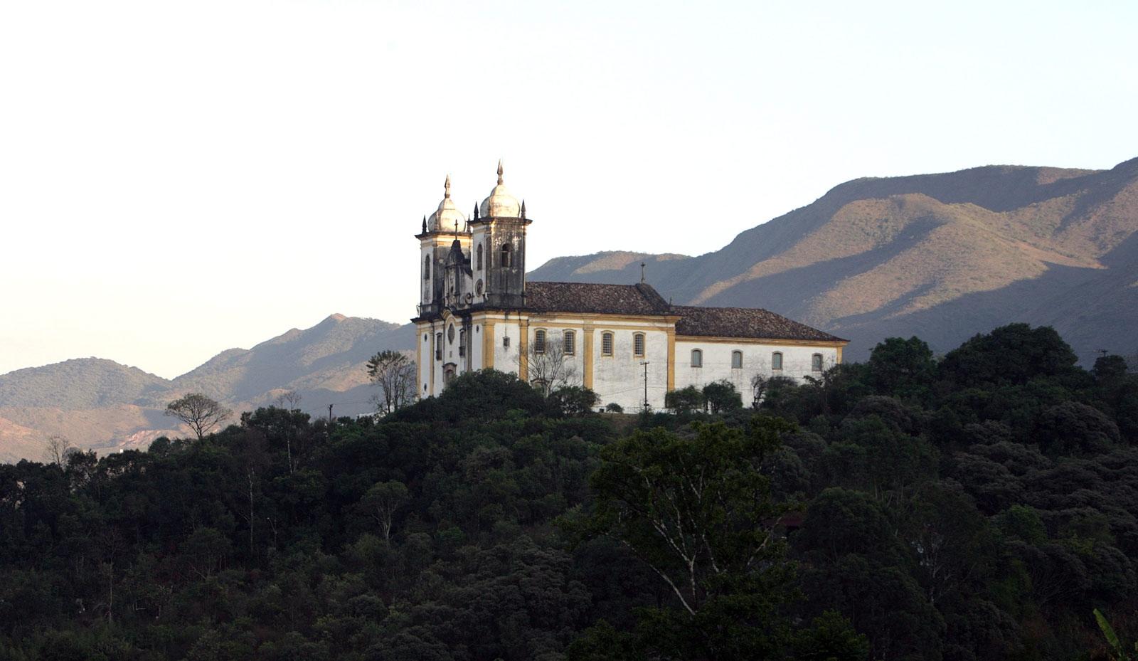 Art and Documentary Photography - Loading LUIZCRIBEIRO090.jpg