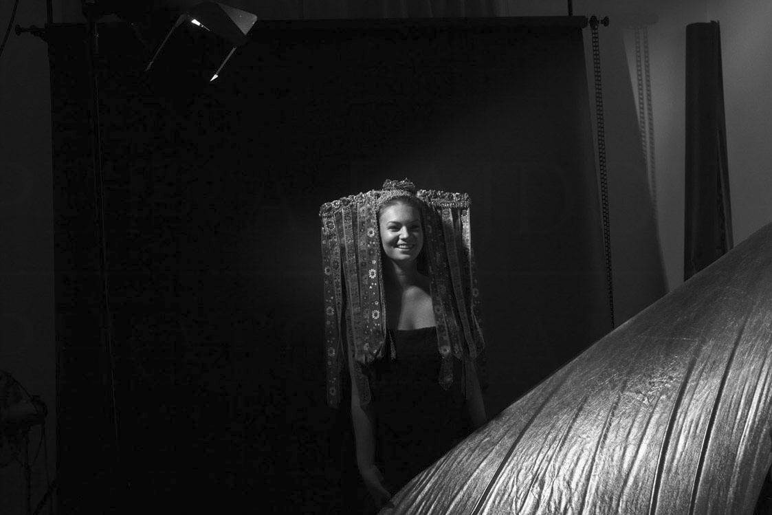 Art and Documentary Photography - Loading partaVelkyLom_petralajdova01.jpg