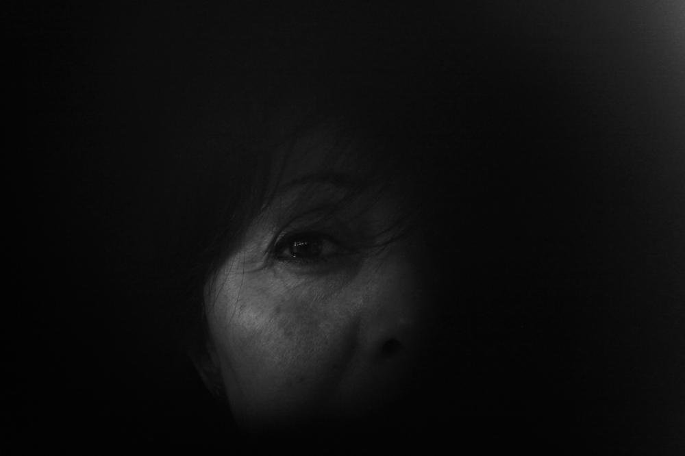 Photography image - Loading NN_ThSetteProject_002.jpg