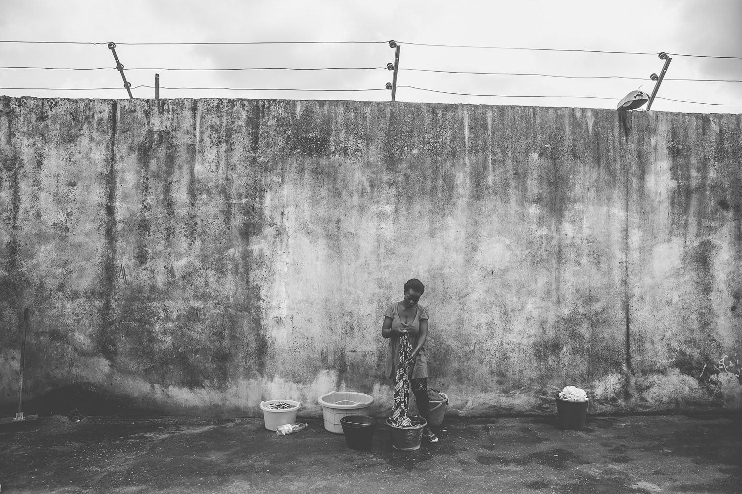 Art and Documentary Photography - Loading Separated_at_birth-18.jpg