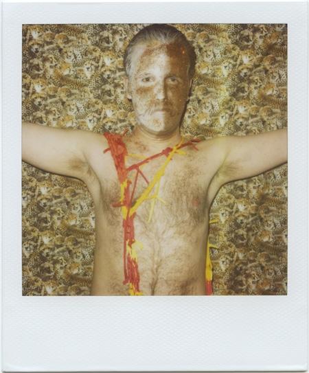 Art and Documentary Photography - Loading sundaybest15.jpg