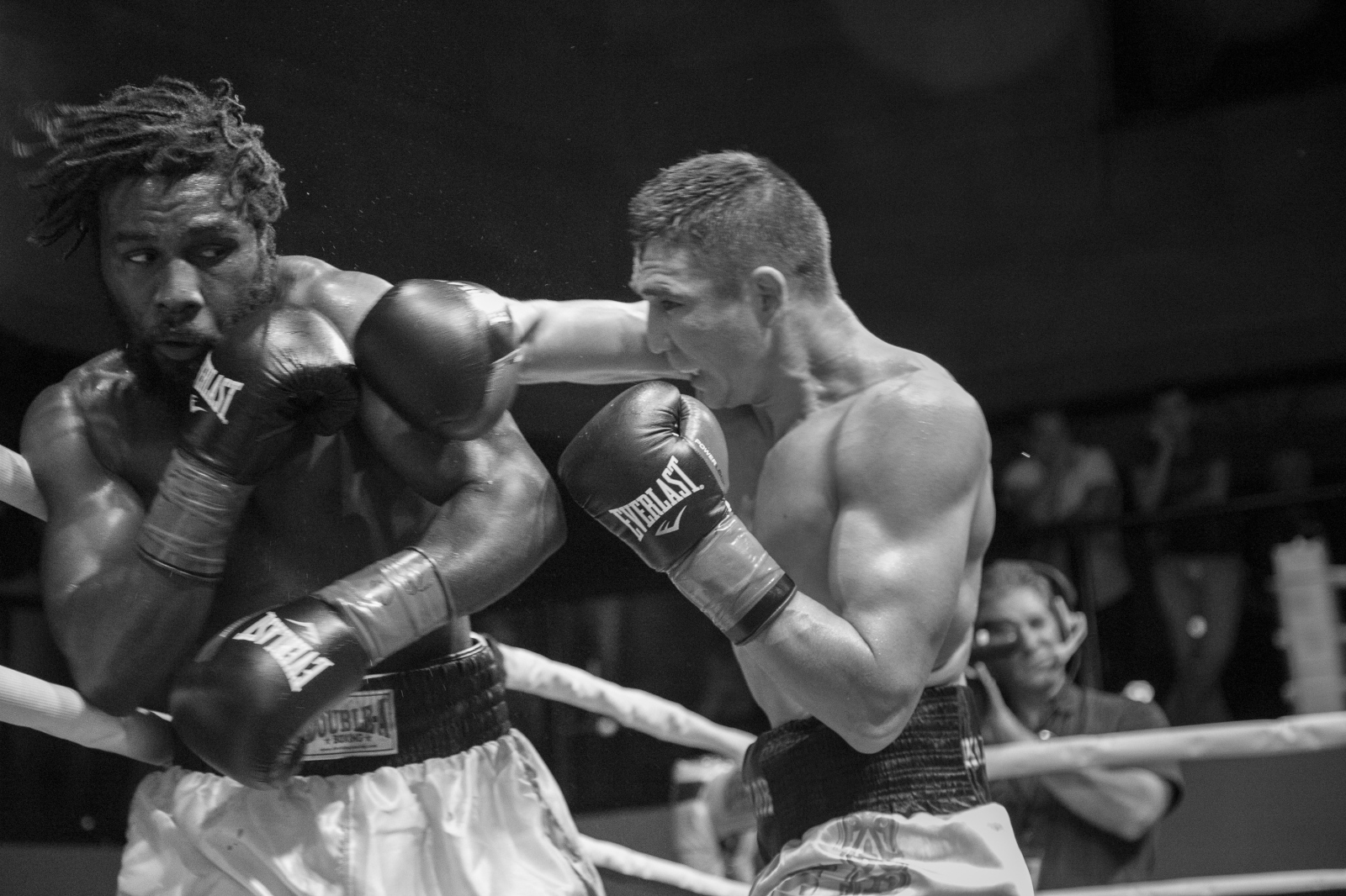 Art and Documentary Photography - Loading boxing-16.jpg