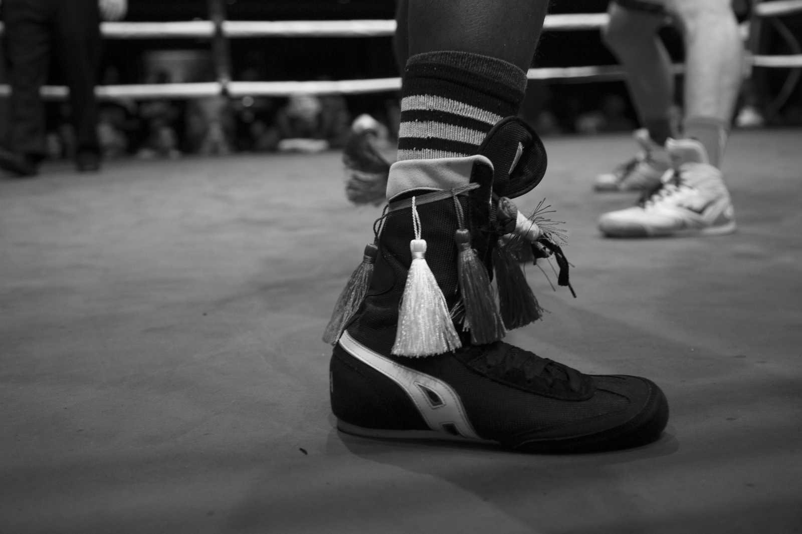 Art and Documentary Photography - Loading boxing-22.jpg