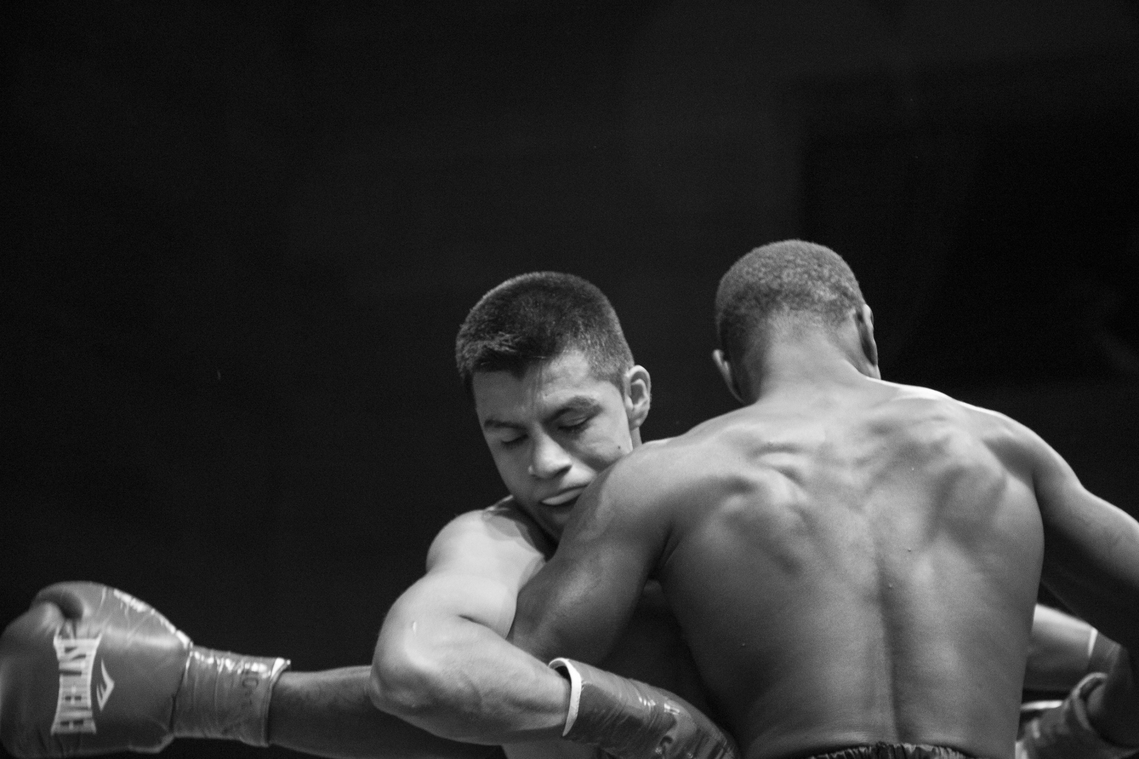 Art and Documentary Photography - Loading boxing-24.jpg