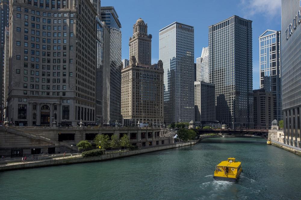 Photography image - Loading Chicago_DSC1713_B.jpg
