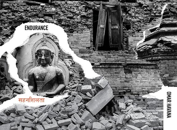Photography image - Loading Endurance.jpg