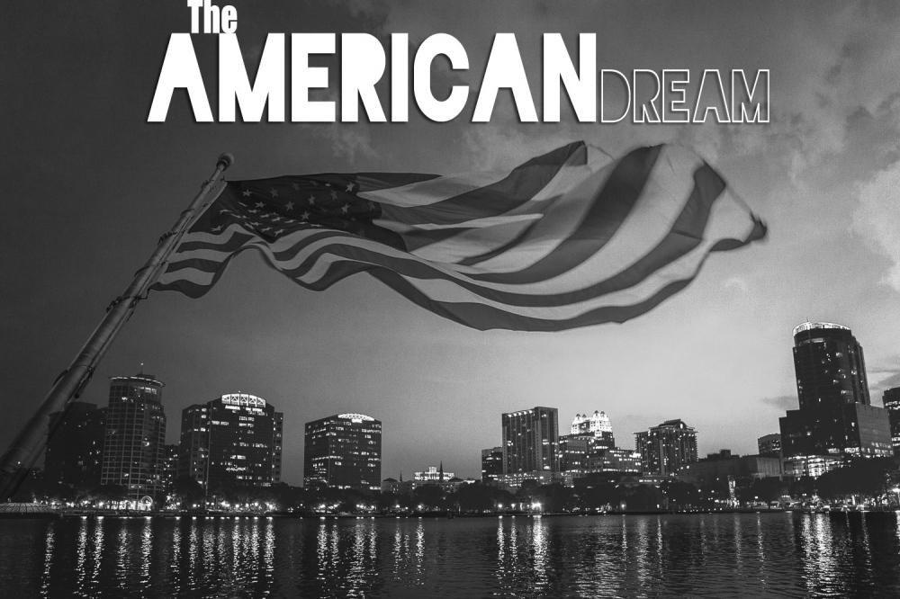 Photography image - Loading AMERICANdream-01.jpg