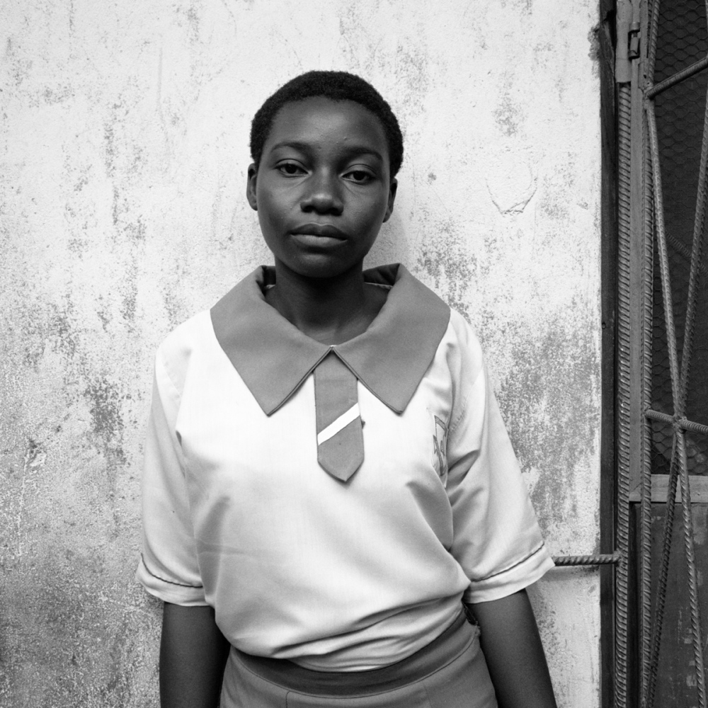 Art and Documentary Photography - Loading NigerianGirls_TianaMarkova-Gold_004.jpg