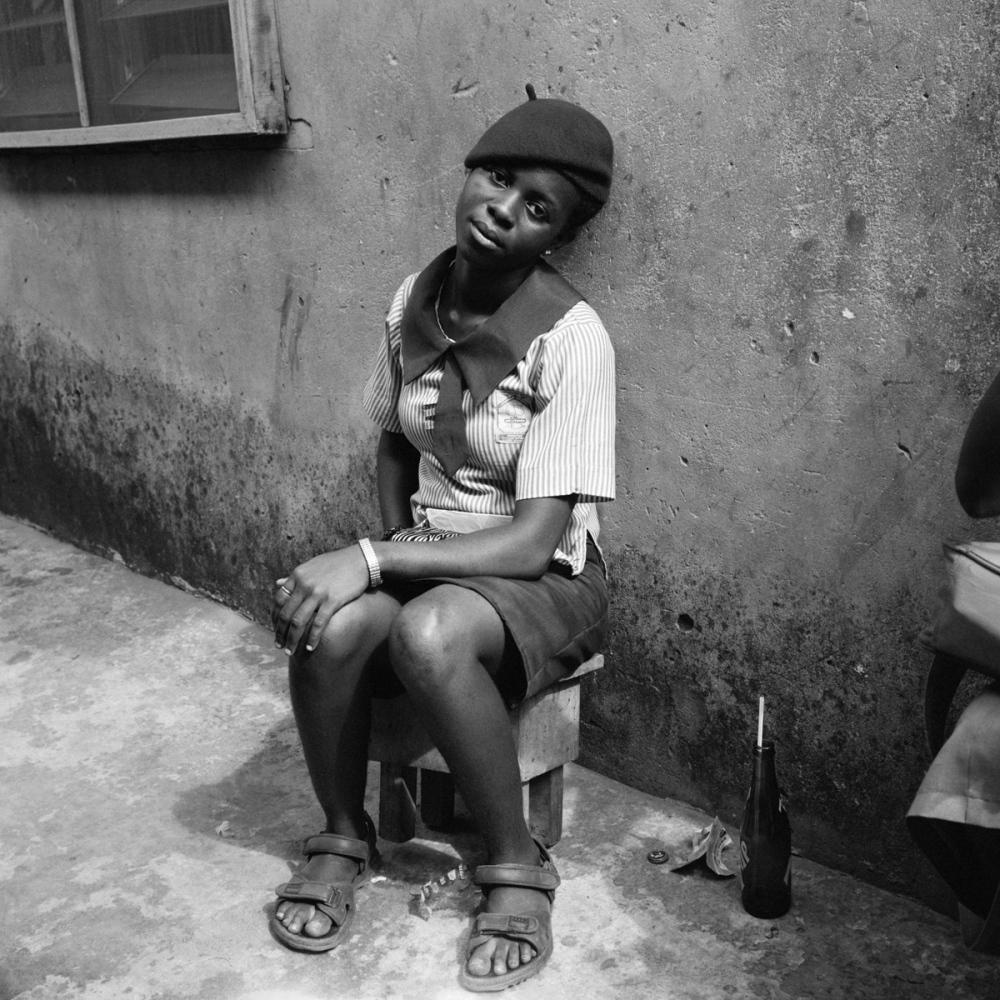 Art and Documentary Photography - Loading NigerianGirls_TianaMarkova-Gold_005.jpg