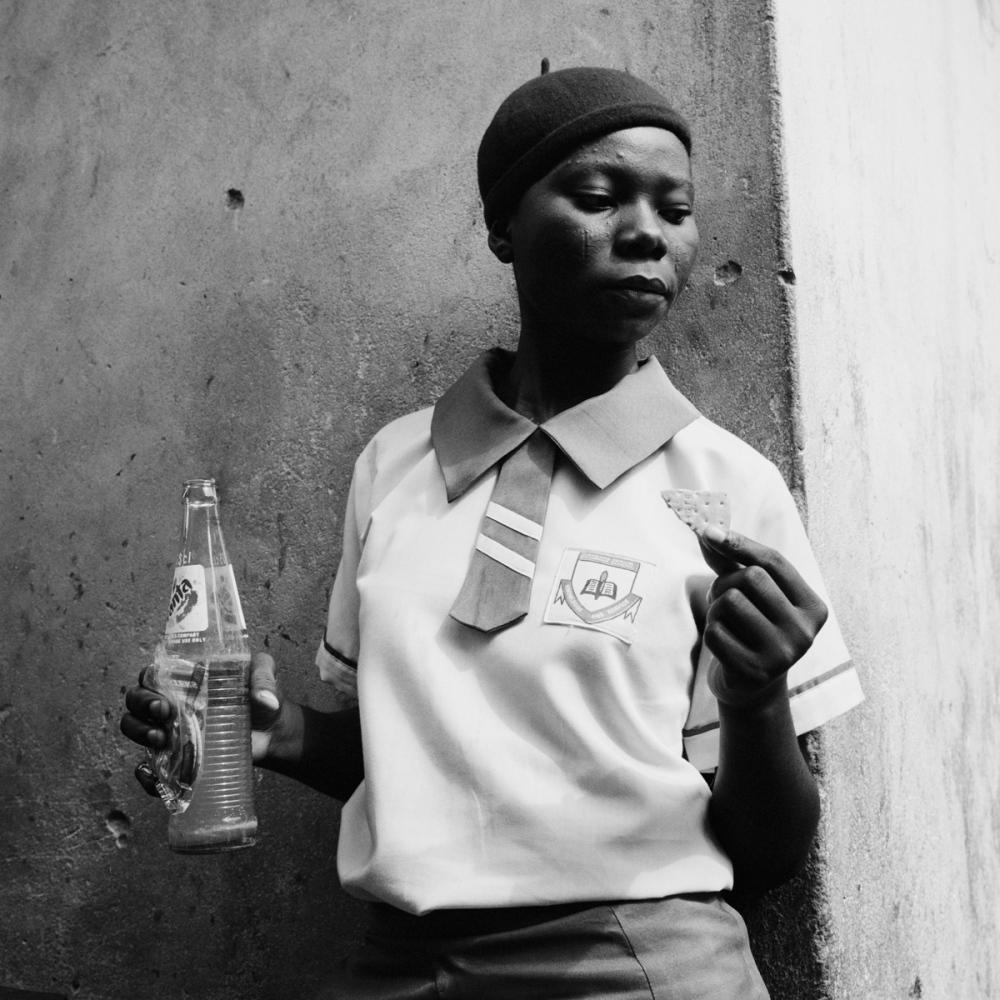 Art and Documentary Photography - Loading NigerianGirls_TianaMarkova-Gold_007.jpg
