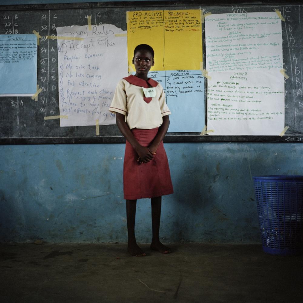 Art and Documentary Photography - Loading NigerianGirls_TianaMarkova-Gold_009.jpg