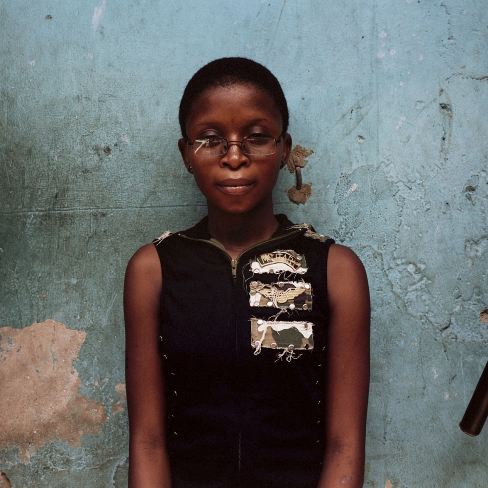 Art and Documentary Photography - Loading NigerianGirls_TianaMarkova-Gold_010.jpg