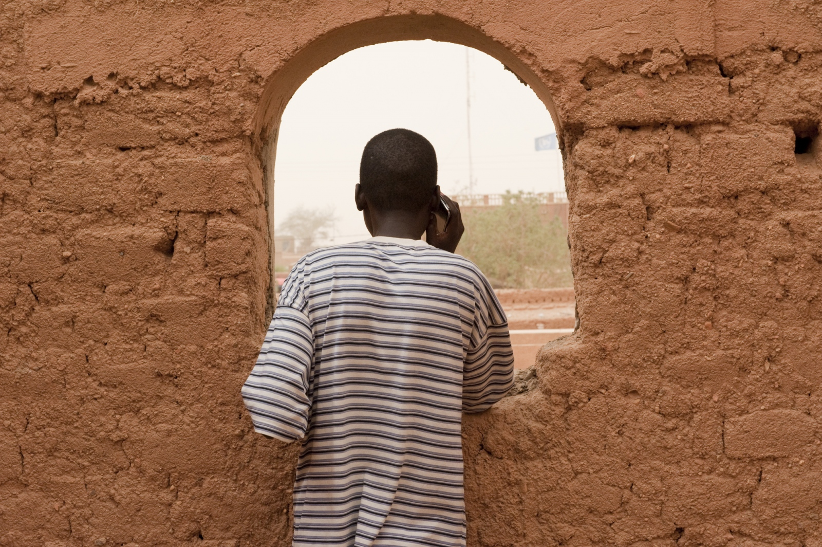 Art and Documentary Photography - Loading refugee_africa_beilvert_niger_2.jpg