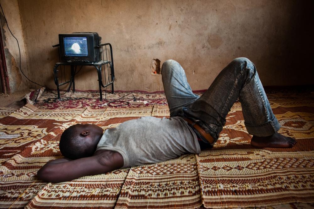 Photography image - Loading refugee_africa_beilvert_niger.jpg