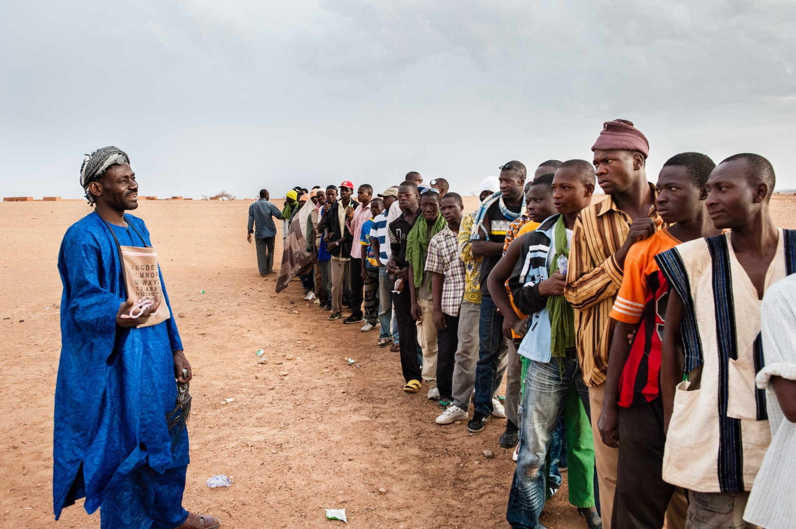 Art and Documentary Photography - Loading africa_refugee_beilvert_departure_niger_2.jpg