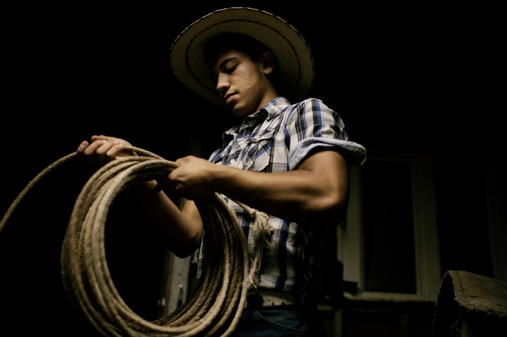 Photography image - Loading Latino_03.jpg