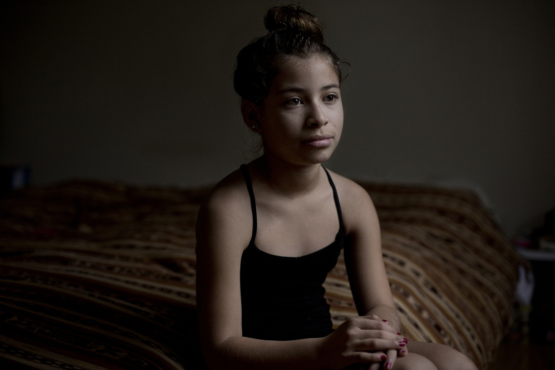 Art and Documentary Photography - Loading Latino_06.jpg
