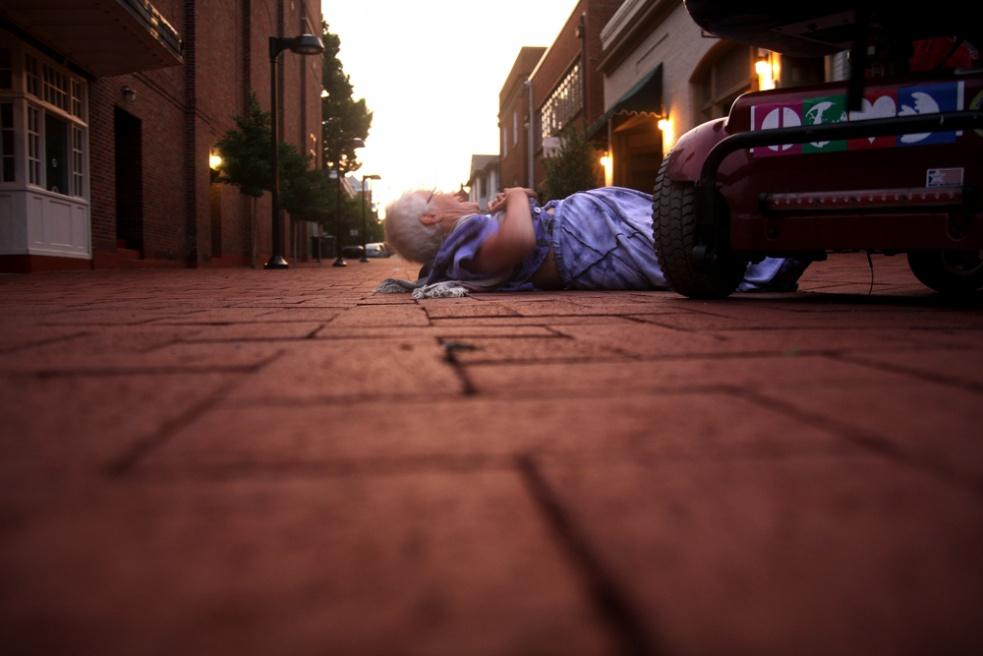 Art and Documentary Photography - Loading lay-dorsey22.jpg