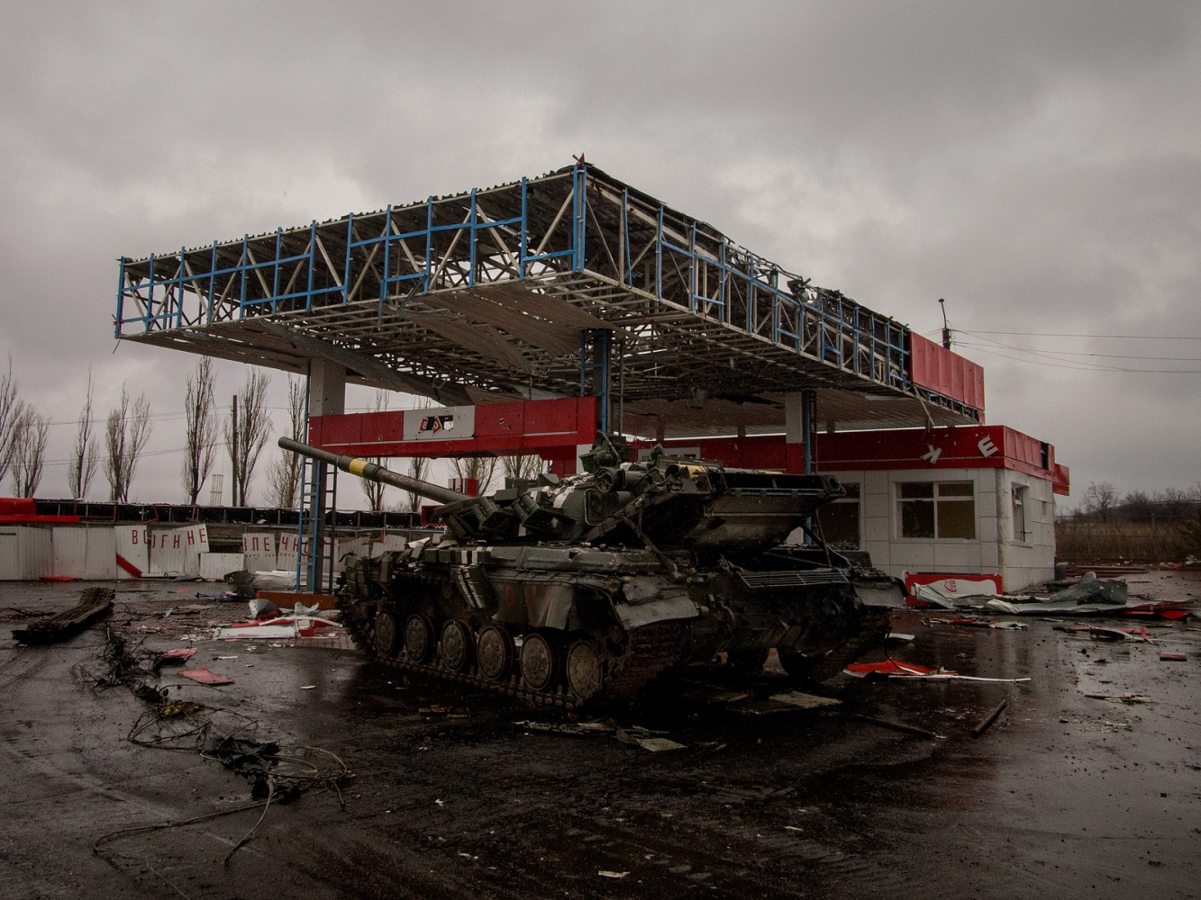 Art and Documentary Photography - Loading 004alfredobosco_davaidonbass.jpg