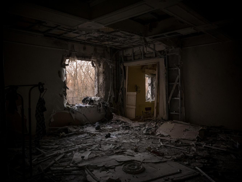 Art and Documentary Photography - Loading 028alfredobosco_davaidonbass.jpg