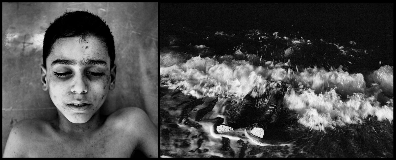 Art and Documentary Photography - Loading Nikos_Pilos_Stern_Goethe_institute_001.jpg