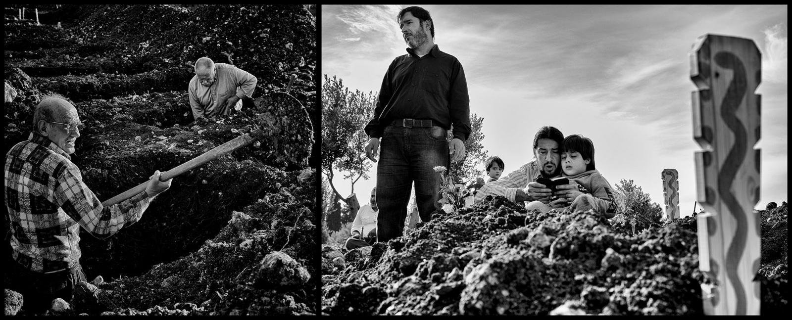 Art and Documentary Photography - Loading Nikos_Pilos_Stern_Goethe_institute_002.jpg