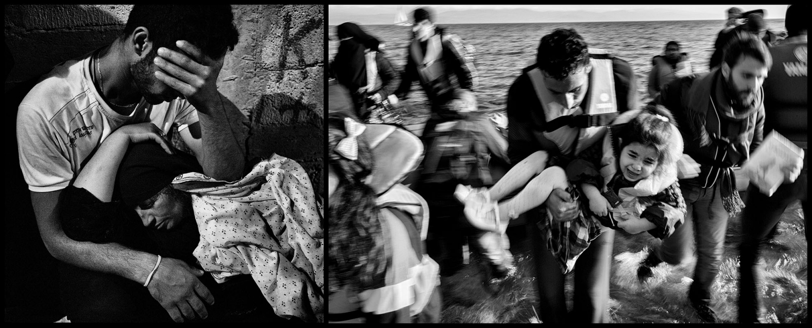 Art and Documentary Photography - Loading Nikos_Pilos_Stern_Goethe_institute_003.jpg