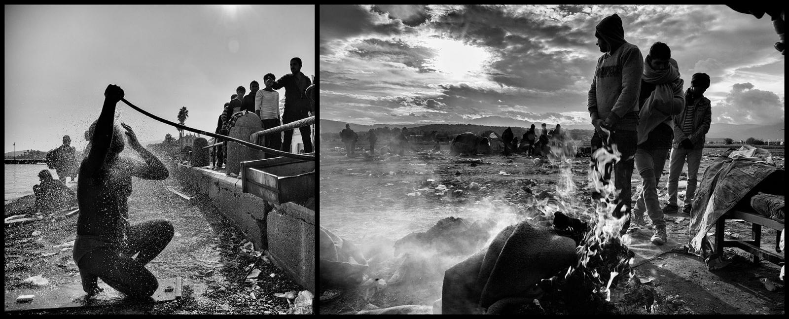 Art and Documentary Photography - Loading Nikos_Pilos_Stern_Goethe_institute_005.jpg
