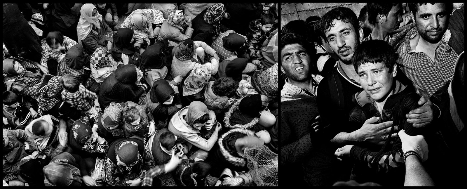 Art and Documentary Photography - Loading Nikos_Pilos_Stern_Goethe_institute_006.jpg